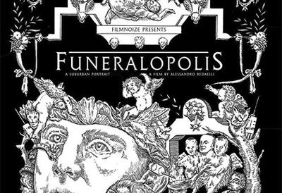 Funerapolis