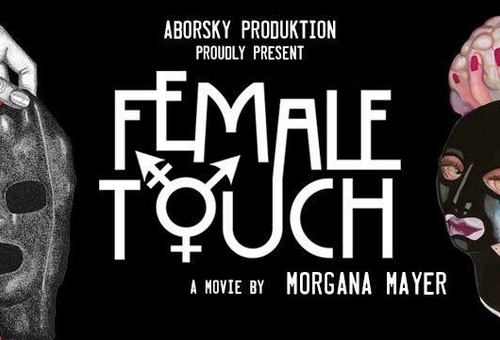 Female Touch Night