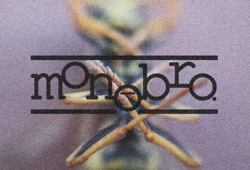 Monobro